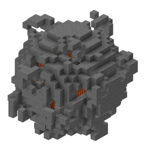 Molten Core.png