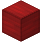 Block of Baronyte.png