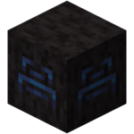 Carved Rune of Travel.png