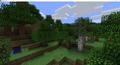 Tree Teaser.png