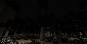 Deep Fungal Cave.png