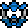 Wizard Staff Totem.png