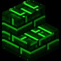 Creeponia Bricks Stairs.png