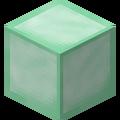 Block of Mystite.png