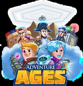 Ages-splash-logo.png