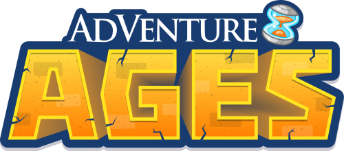 AdVenture Ages Wiki