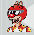 The Red Rodent.png