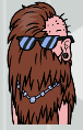 Hairy.png