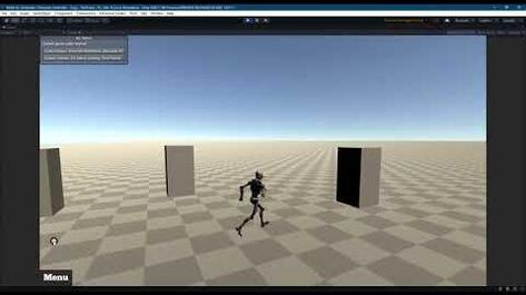 Motion_Matching_in_Adventure_Creator_&_Kinematic_Character_Controller_using_MxM_default_animations