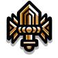 Icon-rank-96.png