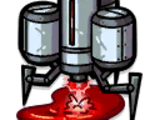 Magma Extractor