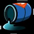 Navbox oil-quest industry
