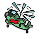 Icon-airrescue.png