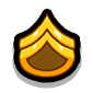 Icon-rank-20.png