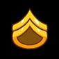 Icon-rank-20