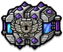 Icon-capsule-champion