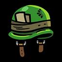 Icon-ressource-soldier