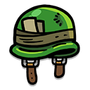 Icon-ressource-soldier.png