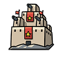 Icon-fortress.png