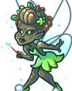 Tinker of the Forest