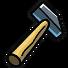 Icon-modificateur-power