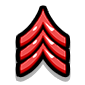 Icon-rank-12.png