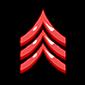 Icon-rank-12