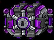 Icon-capsule-epic