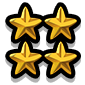 Icon-rank-86.png