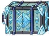 Diamond Capsule
