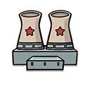 Icon-nuclearplant.png
