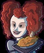 Peeta Pie