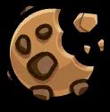 Cookie industry