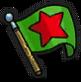 Icon-modificateur-trade