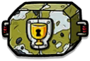 Icon-capsule-advanced