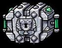 Icon-capsule-top25