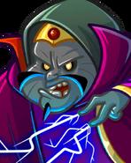 Lord Balsidious