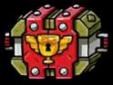 Icon-capsule-elite