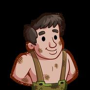 Avatar 1-male