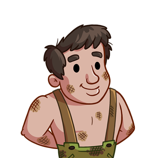 Avatar 1-male.png