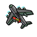 Icon-bomber.png