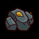 Icon-ressource-ore