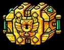 Icon-capsule-top5