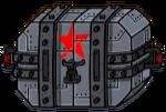 Icon-capsule-iron