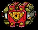 Icon-capsule-glorious