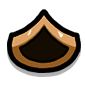 Icon-rank-13.png