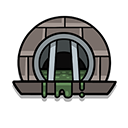 Icon-ressource-sewer