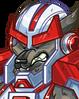Ratchemus Prime