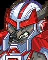 Ratchemus-Prime