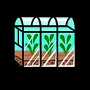 Icon-ressource-greenhouse